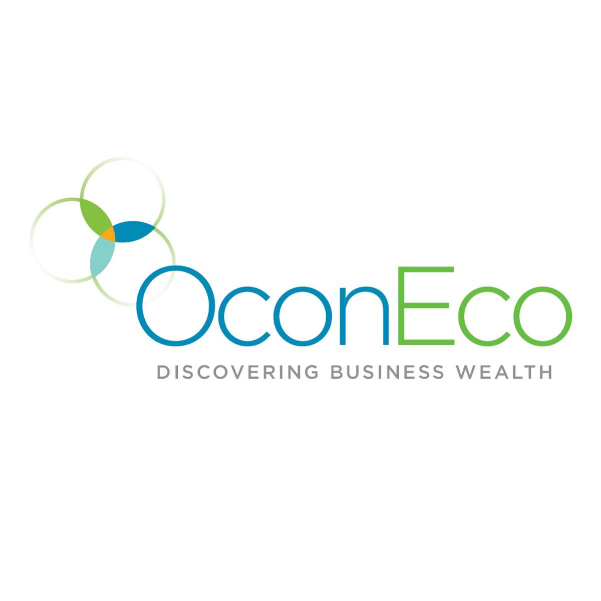 Logo_OconEco