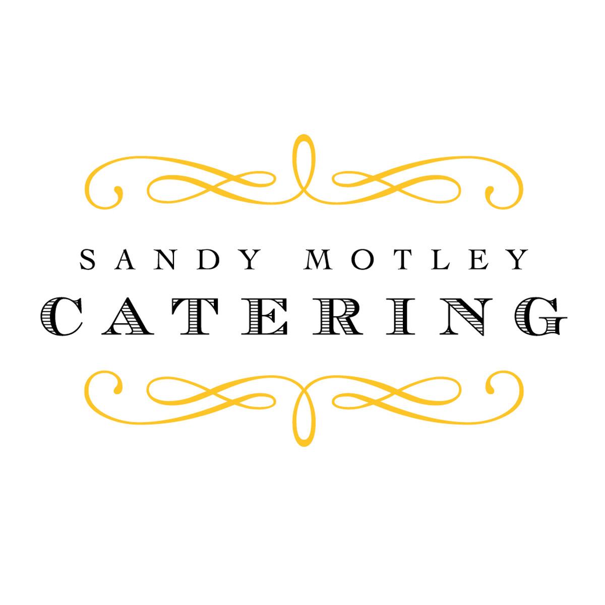 Logo_sandymotley