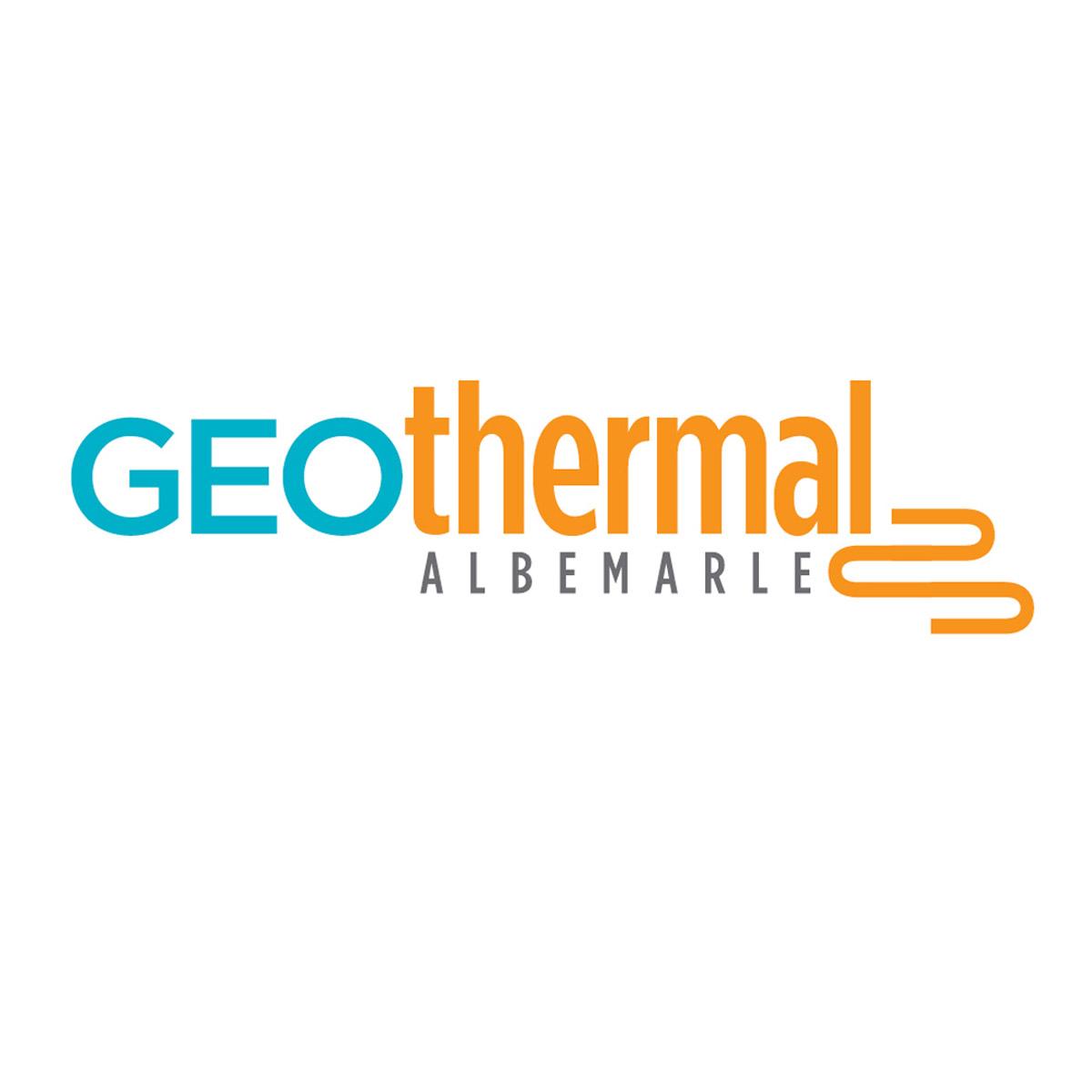 logo_AlbemarleGeoThermal