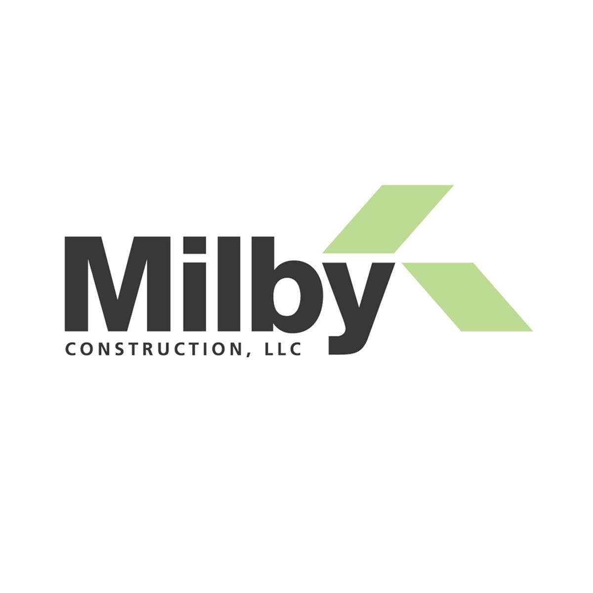 logo_Milby