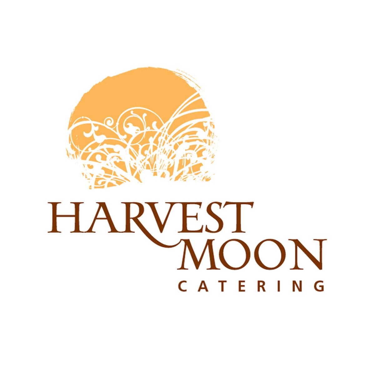 logo_harvestmoon
