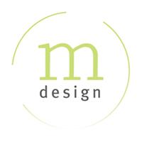 m.design